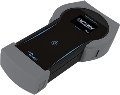 GPONDoctor tester Plus 2